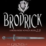 [PDF] [EPUB] Brodrick (The Ghosts of Culloden Moor #23) Download