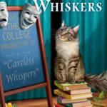 [PDF] [EPUB] Careless Whiskers (Cat in the Stacks #12) Download