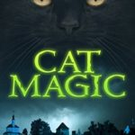 [PDF] [EPUB] Cat Magic Download