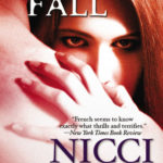 [PDF] [EPUB] Catch Me When I Fall Download