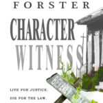 [PDF] [EPUB] Character Witness Download