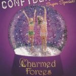 [PDF] [EPUB] Charmed Forces: Super Special (Camp Confidential, #19) Download