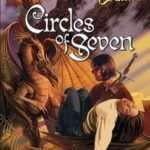 [PDF] [EPUB] Circles of Seven (Dragons in Our Midst, #3) Download