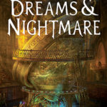 [PDF] [EPUB] City of Dreams and Nightmare (City of a Hundred Rows, #1) Download