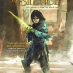 [PDF] [EPUB] City of Stone and Silence (The Wells of Sorcery, #2) Download