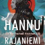 [PDF] [EPUB] Collected Fiction Download