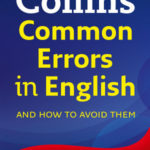 [PDF] [EPUB] Collins Common Errors in English Download