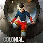[PDF] [EPUB] Colonial Prime: Humanity Download