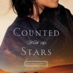 [PDF] [EPUB] Counted with the Stars (Out From Egypt, #1) Download
