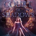 [PDF] [EPUB] Court of Shadows (Forbidden Magic #1) Download