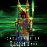[PDF] [EPUB] Creatures of Light and Darkness Download