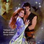 [PDF] [EPUB] Crown of Crystal Flame (Tairen Soul, #5) Download