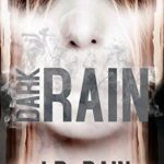 [PDF] [EPUB] Dark Rain: 15 Short Tales Download