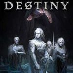[PDF] [EPUB] Defying Destiny Download