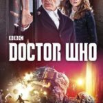 [PDF] [EPUB] Doctor Who: The Blood Cell (New Series Adventures, #54) Download