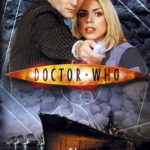 [PDF] [EPUB] Doctor Who: The Feast of the Drowned Download