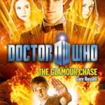 [PDF] [EPUB] Doctor Who: The Glamour Chase Download