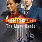 [PDF] [EPUB] Doctor Who: The Many Hands Download