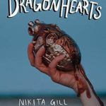 [PDF] [EPUB] Dragonhearts Download