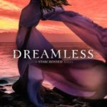 [PDF] [EPUB] Dreamless (Starcrossed, #2) Download
