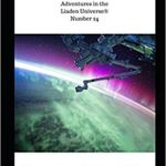 [PDF] [EPUB] Due Diligence (Adventures in the Liaden Universe, #24) Download