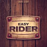 [PDF] [EPUB] Easy Rider: A Jim Knighthorse Story Download