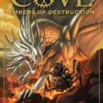 [PDF] [EPUB] Embers of Destruction (Mysteries of Cove, #3) Download