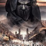 [PDF] [EPUB] Empire of Dirt (Echoes of Fate #2) Download