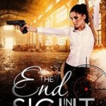 [PDF] [EPUB] End In Sight (The Chronicles of Kerrigan #6) Download