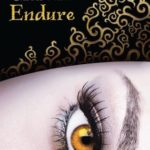 [PDF] [EPUB] Endure (Need, #4) Download