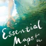[PDF] [EPUB] Essential Maps for the Lost Download