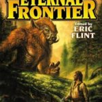 [PDF] [EPUB] Eternal Frontier Download