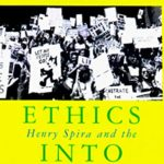 [PDF] [EPUB] Ethics Into Action: Henry Spira and the Animal Rights Movement Download