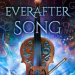 [PDF] [EPUB] Everafter Song (The Evermore Chronicles #3) Download
