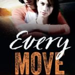 [PDF] [EPUB] Every Move (Every, #3) Download