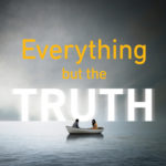 [PDF] [EPUB] Everything but the Truth Download