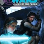 [PDF] [EPUB] Exile (Star Wars: Legacy of the Force, #4) Download