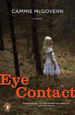 [PDF] [EPUB] Eye Contact Download by Cammie McGovern