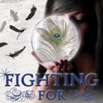[PDF] [EPUB] FIGHTING FOR INFINITY (The Kindrily Book 3) Download
