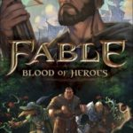 [PDF] [EPUB] Fable: Blood of Heroes Download