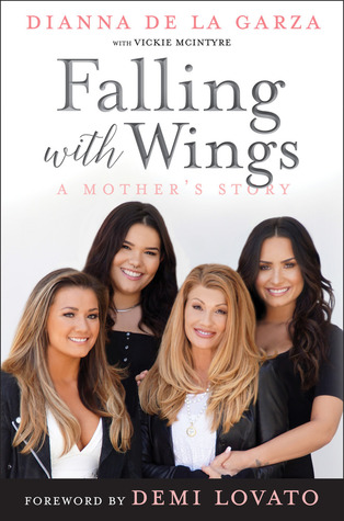 [PDF] [EPUB] Falling with Wings: A Mother's Story Download by Dianna De La Garza