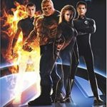 [PDF] [EPUB] Fantastic Four Download