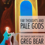 [PDF] [EPUB] Far Thoughts and Pale Gods Download
