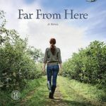 [PDF] [EPUB] Far from Here Download
