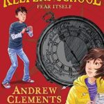 [PDF] [EPUB] Fear Itself (Benjamin Pratt and the Keepers of the School, #2) Download