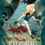 [PDF] [EPUB] Finding Serendipity (Tuesday McGillycuddy, #1) Download