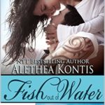 [PDF] [EPUB] Fish Out of Water (Barefoot Bay) Download