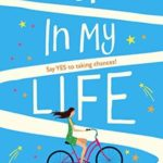 [PDF] [EPUB] For Once in My Life Download