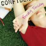 [PDF] [EPUB] Freaky Tuesday (Camp Confidential, #17) Download