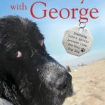 [PDF] [EPUB] Free Days With George: Learning Life's Little Lessons from One Very Big Dog Download